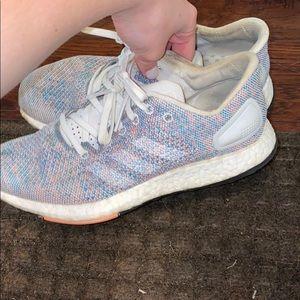 Adidas Ultraboost!